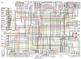 wiring diagram software online the wiring diagram online wiring diagrams nilza wiring diagram