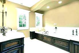 Type of paint for bathrooms Paint Colors What Ahtecorg What Kind Of Paint Do You Use In Bathroom Ahtecorg