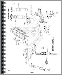 g1800 kubota wiring diagram related keywords suggestions g1800 kubota tractor parts diagrams for