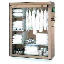 portable clothes storage canvas closet storage clothes storage racks canvas clothes storage portable closet storage organizer