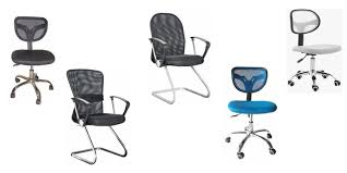 Buildmantra Com Online At Best Price In India Office Furniture Branded Office Chairs In Chennai