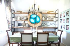 diy dining room decor. Dining Room Wall Decor Ideas Diy Decorating With Well . G