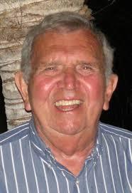 Donald Kinnear avis de décès - Bourne, MA