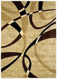 cream and gold cowhide rug black contemporary area rugs nautical gray turquoise previous image weft x black cream gold rug