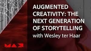 Wesley Weber - WikiVisually