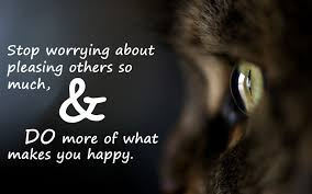 Beautiful Quote Wallpapers Best Of Beautiful Amazing Quote On Stay Happy Wallpapers For Desktop Laptop