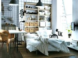 Studio apartment furniture layout One Room Full Size Of Small Studio Apartment Furniture Layout Ideas Uk Design Big Apartments Cool Designs Ikea Svenskbooks Small Studio Apartment Design Ikea Furniture Ideas On Budget