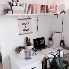 bedroom ideas tumblr.  Ideas Alternative Decor Bedroom Ideas Tumblr In A