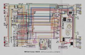 1968 camaro wiring schematics wiring diagram sch camaro wiring schematic wiring diagrams 1968 camaro wiring diagram pdf 1967 81 camaro laminated color wiring