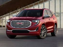 2018 gmc white terrain. exellent terrain 2018 gmc terrain denali in franklin tn  darrell waltrip automotive with gmc white terrain