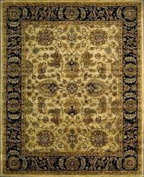 area rugs area rugs rugs bathroom round large area quality plum rug unusual area rug