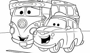 Small Picture Get This Cars Coloring Pages Free Printable 17576 Coloring