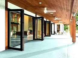 patio door s integrity sliding doors amazing of exterior vs pa dublin south africa patio door
