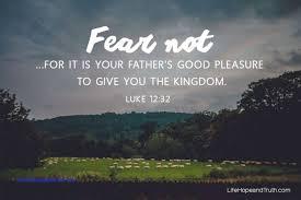 Inspirational Bible Quotes Pics