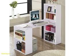 computer desk deals elegant 53 best diy puter desks images on diy desk desk