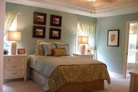 Small Country Bedroom Chic Country Bedroom Paint Color On Small Home Interior Ideas With