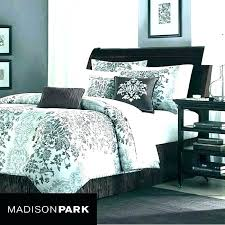 cal king bedspreads proartistme white california king comforter set black and white california king comforter set