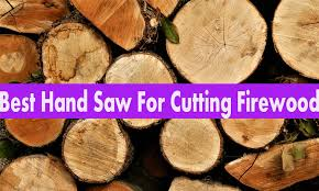 Best Firewood Chart Top 5 Best Hand Saw For Cutting Firewood 2019 Reviews