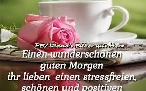Guten Morgen Lustig Sprüche Guten Morgen Sprüche 2019 05 10