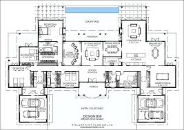 lovely house with attached granny flat plans and unusual design ideas house plans with granny flat