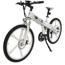 26in <b>48v500w Electric bike</b> Mag Wheel sports E Mountain <b>bicycle</b> ...
