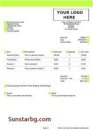 Sample Budget Proposal Inspiration Bonus Plan Template Oursharkco