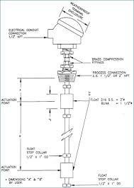 ridgid 300 switch wiring diagram collection wiring diagram database ridgid 300 wiring diagram ridgid 300 switch wiring diagram collection ridgid 300 switch wiring diagram awesome wire diagram related download wiring diagram