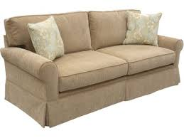 Living Room Sofas Matter Brothers Furniture Fort Myers