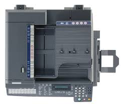 Download the latest drivers, manuals and software for your konica minolta device. Http Daten Druckerboerse Com Km Bizhub 210 Pdf