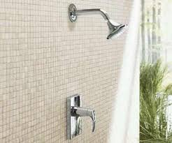 here are the best shower faucet and fixture reviews