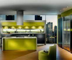 Best Modern Kitchen Design Best Design Gallery Kitchen Most Widely Used Home Design