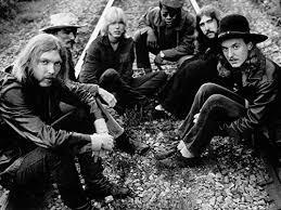 <b>Allman Brothers Band</b> on Amazon Music