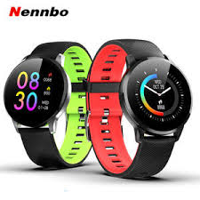 Buy <b>smart watch y16</b> online, with free global delivery on AliExpress ...