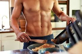 Ripped Body Diet Chart Get Ripped Fast Best Foods For Lean Muscle