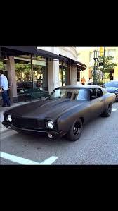 Best 25+ Monte carlo car ideas on Pinterest   Chevrolet monte ...