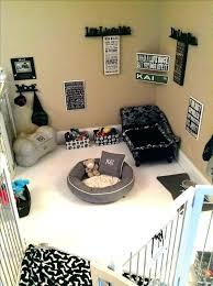 best couch for dog owners best couch for dog owners best couch for dog owners type best couch for dog