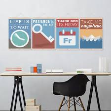 office wall prints. amazing office wall prints modern minimalist motivational typography decoration l