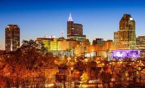 3 Of The Best Places To Work In Raleigh North Carolina