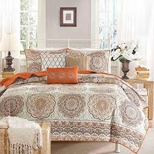 quilted coverlet bedding sets