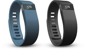 Fitbit Stock Quote Amazing FitBit Feeling The Pain Everything PR