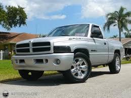 2000 Dodge Ram Bumper - Car Autos Gallery