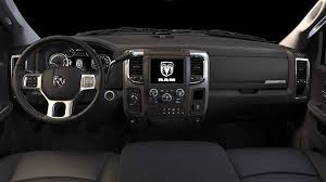 dodge ram 1500 2014. the level of comfort is obvious and finest materials finishes are used throughout interior for passengers 2014 ram 1500 takes dodge