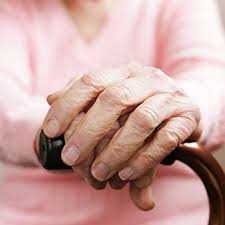 Aged Care Employment - Resume Writing Service For Aged Care