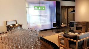 Mfa Interior Design Interesting Offices In Tewksbury MA The MFA Companies Office Photo Glassdoor