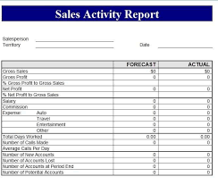 report formats in word sales report sample sales revenue report template free formats excel