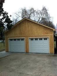 9 foot garage doorGenie 9 Foot Garage Door Opener  venidamius