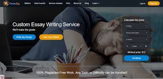 custom essays review essaypro com review reviews of the best essay writing services