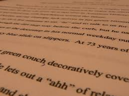 difference between essay and short story essay vs short story difference between essay and short story