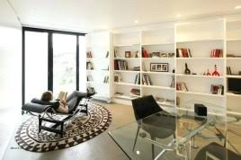 creating office space. Creating A Home Office Space Luxury Fortable Workspace Fice Furniture