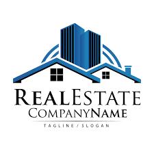 Real Estate Design 5 Professional Fonts For Real Estate Logo Design Online